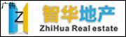 杭州智华房地产经纪有限公司