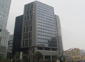 金龙财富中心商铺