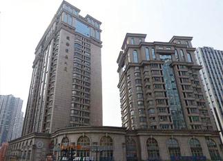 国都发展大厦