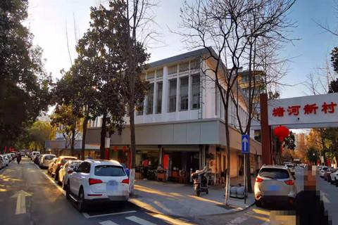 塘河路32号商铺