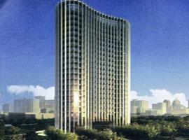 梵石壹方大厦