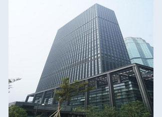 瑞晶国际商务中心