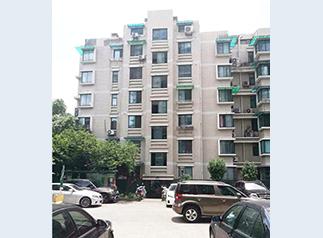 远东・新月公寓
